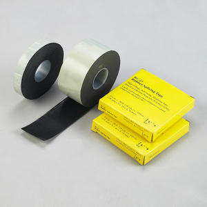 EPR SELF-AMALGAMATING TAPE SCM23