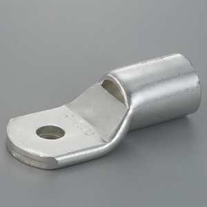 Copper Cable Lug