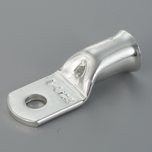 SCB Bell-Mouth Copper Cable Lug