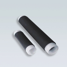 SEPDM Cold Shrinkable Medium Wall Tubing