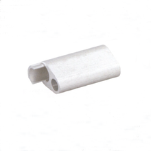 CTO Type Aluminium Connector
