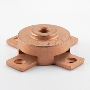 Air Rod Base For copper Tape-ARB