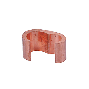 Wide Jaw Connector-CWJC